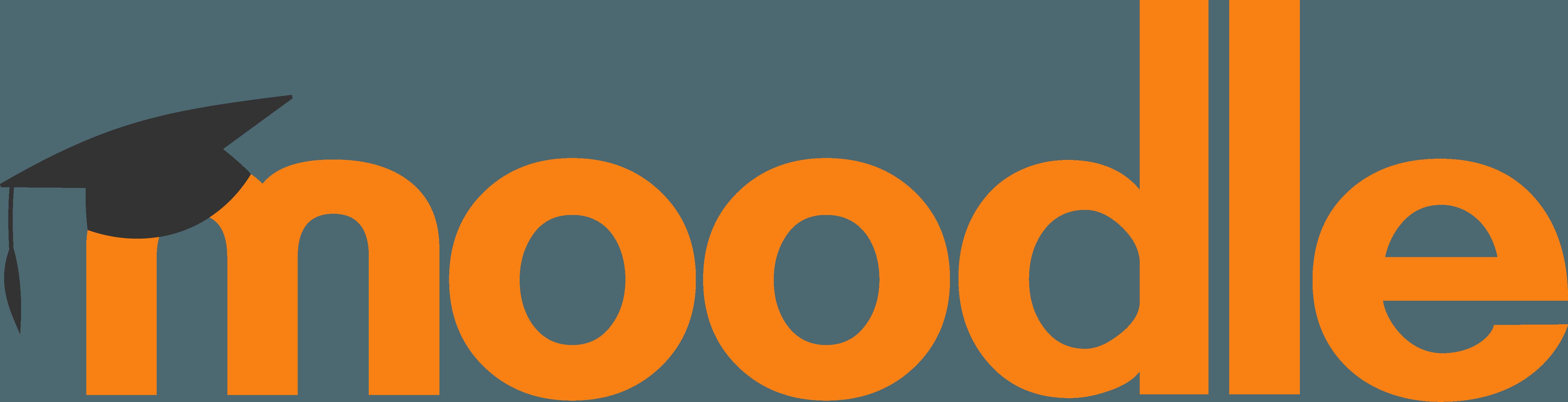 Moodle-Logo-RGB (1)